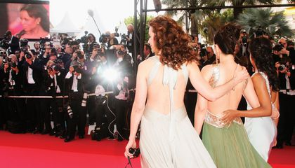 cannes-film-festival