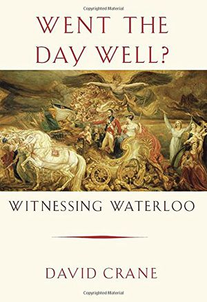 Preview thumbnail for video 'Went the Day Well?: Witnessing Waterloo