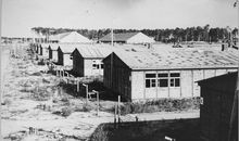 95-Year-Old Nazi Camp Secretary Charged as Accessory in 10,000 Murders