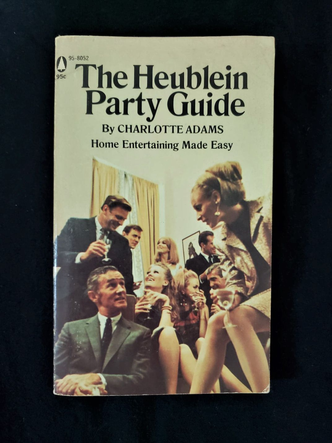 The Heublein Party Guide (cover).jpg