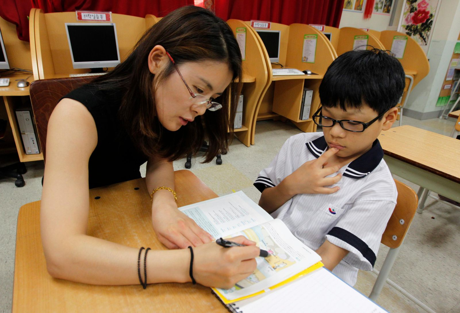 North Korea Subsidizes About 70 Schools in Japan | Smart ...