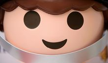 How Playmobil Became a Worldwide Sensation