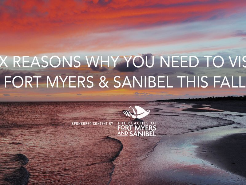 FortMyers-Sanibel-Fall-white-logo-ampersand.jpg