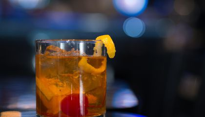 Five Historic Old Hollywood Bars | Travel | Smithsonian