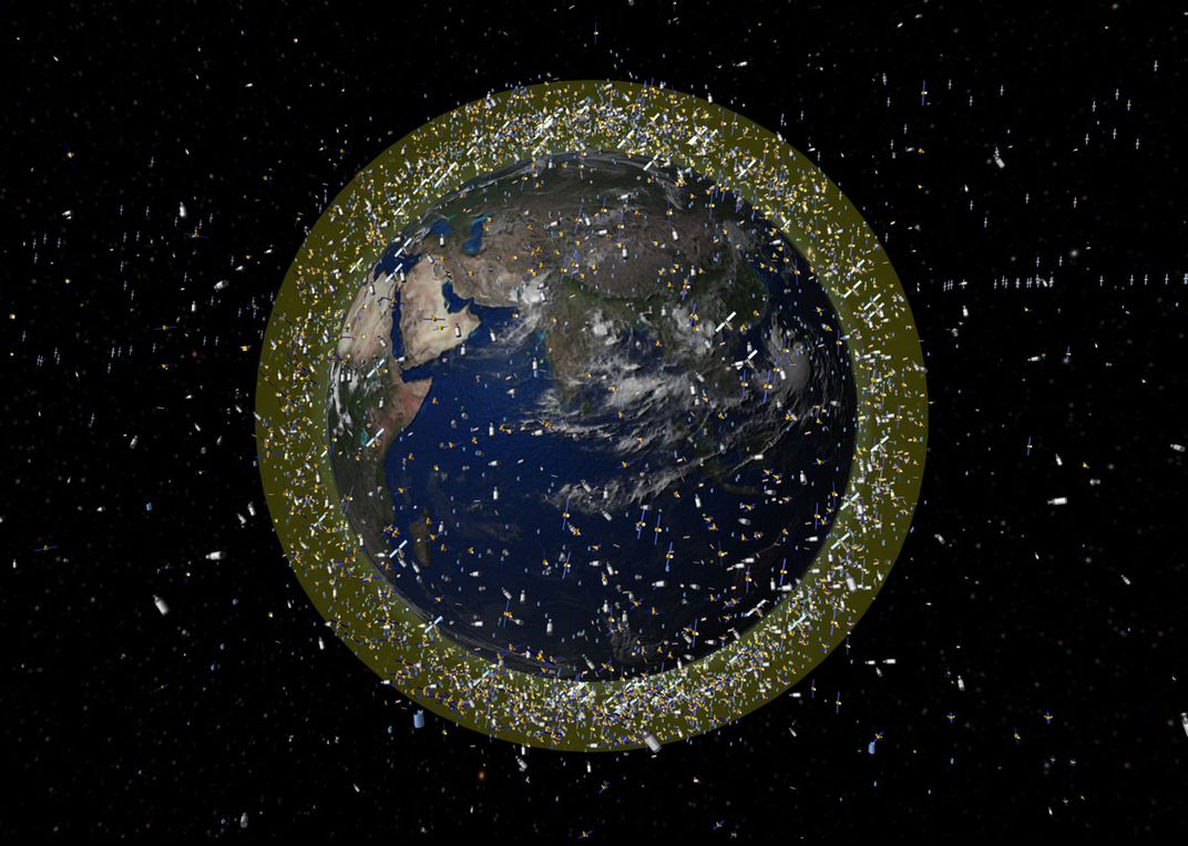 Debris_objects_in_low-Earth_orbit_LEO.jpg
