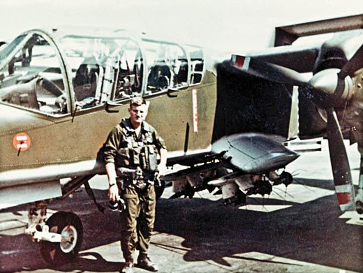 30 best Forward air control (FAC) in Vietnam images on