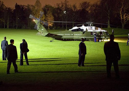 Marine One in Europe-505.jpg