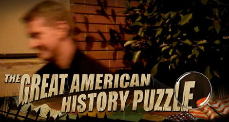 20121022054002The-Great-American-History-Puzzle-Blog-No-Image-Default2.jpg