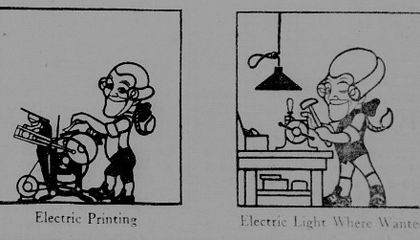 Electricity-advertisement-edison-470.jpg