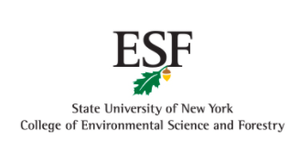 State University of New York Collect of Environmental Science and Forestry