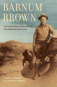 20110520083222Barnum-Brown-biography-198x300.jpg