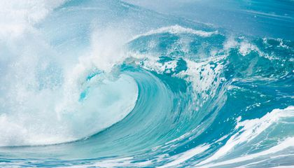 Revealing the Deep Secrets of Deepwater Waves