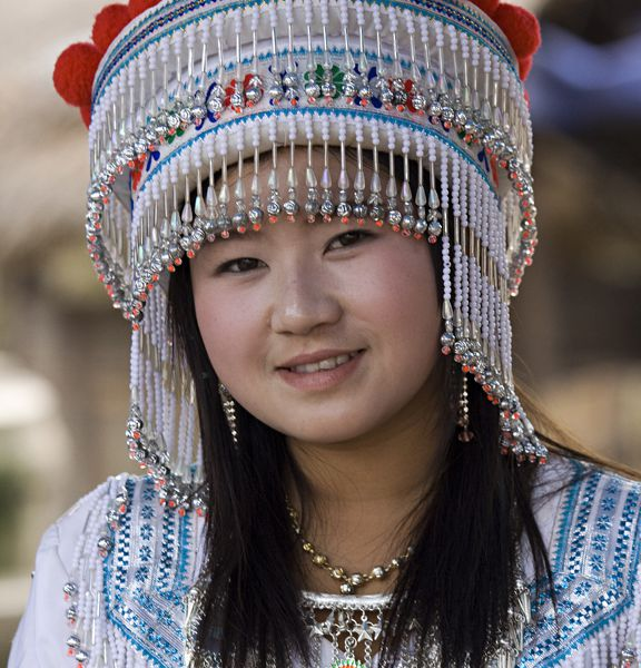 angel-hmong-girl