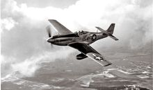 How Things Work: Trim Tabs | Flight Today | Air & Space Magazine