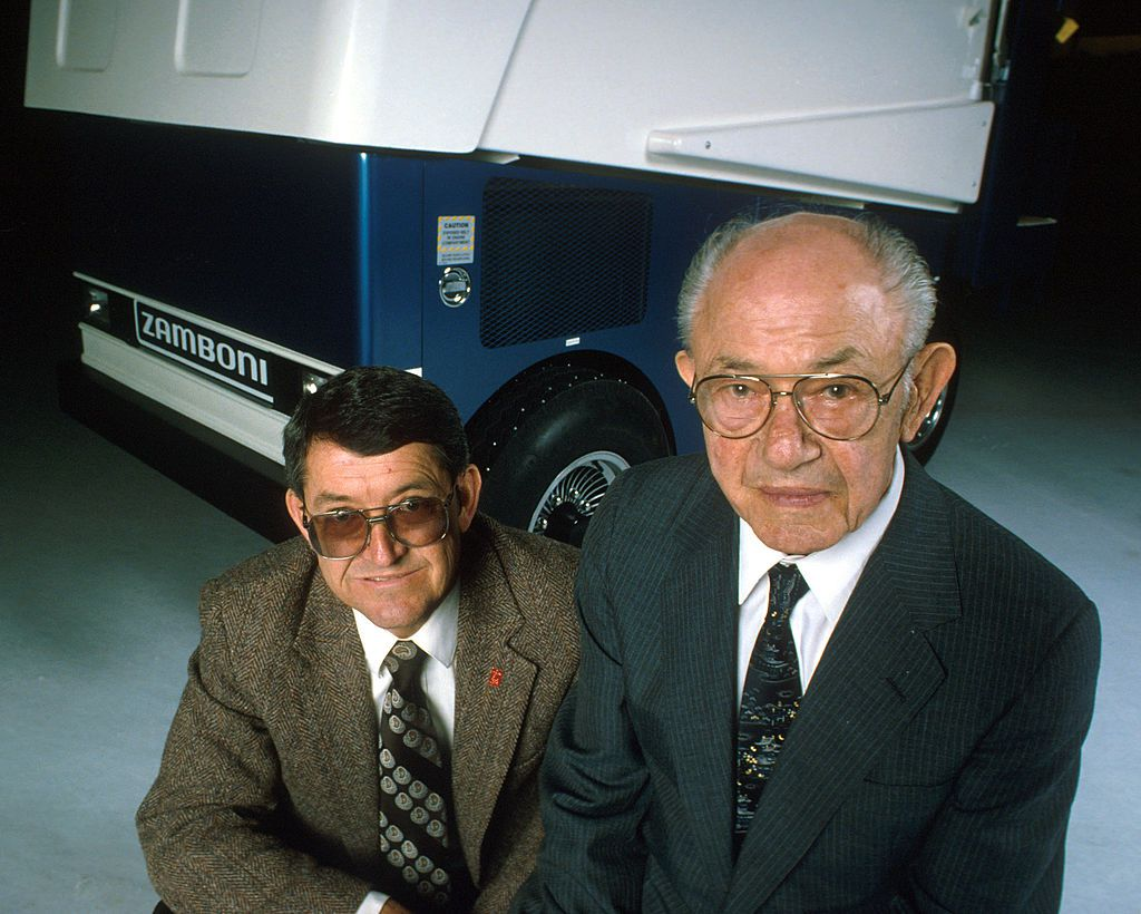 Frank and Richard Zamboni.jpg
