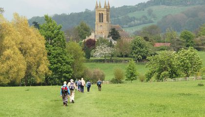 literary-hike-through-cotswolds
