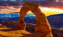 National Parks of the American Southwest