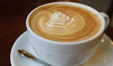 California Coffee Companies Must Display Cancer Warning Label, Judge Rules
