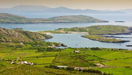 tailor-made-travel-ireland