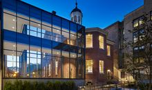 Delaware History Museum/Mitchell Center for African American Heritage