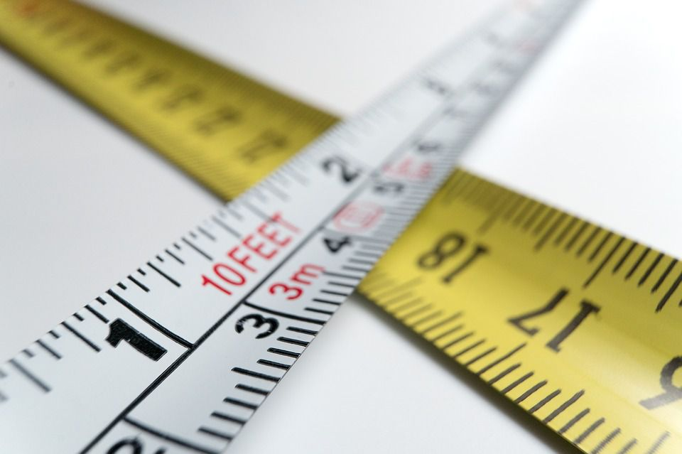 America Has Been Struggling With The Metric System For Almost 230 Years Smart News Smithsonian Magazine