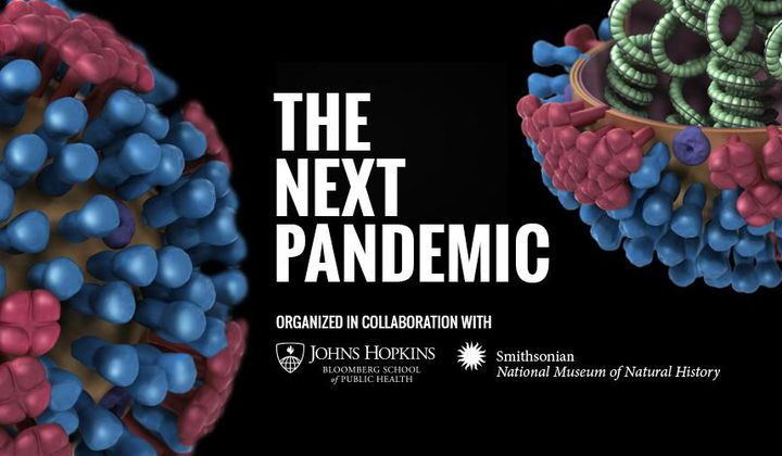 1072x500_billboard_Next_Pandemic.jpg
