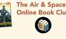 ASM Online Book Club