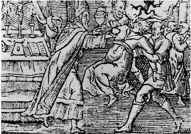 Woodcut-1598-witch-trial.jpg