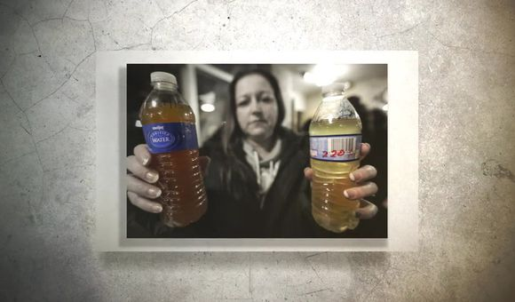 Preview thumbnail for video'Without These Whistleblowers, We May Never Have Known the Full Extent of the Flint Water Crisis