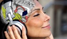 The Part of Our Brains That Make Us Like New Music