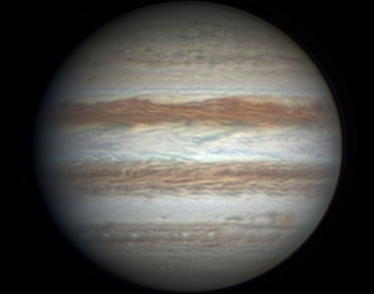 amateur jupiter.jpg