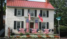 Bucks County Civil War Library and Museum