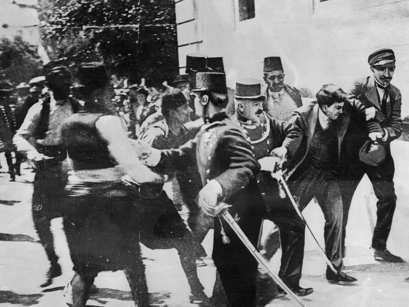 princip_arrested.jpg