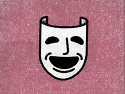 icon-03-mask-GAHP.png