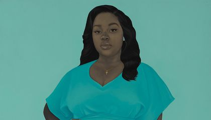 How an Art Exhibition in Breonna Taylor's Hometown Honors Her Life and Impact