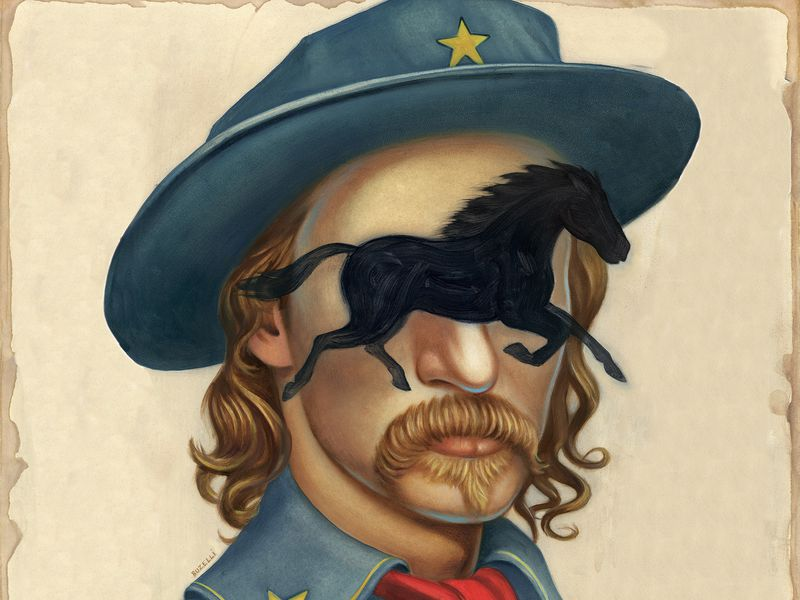 Custer_Smithsonian.jpg