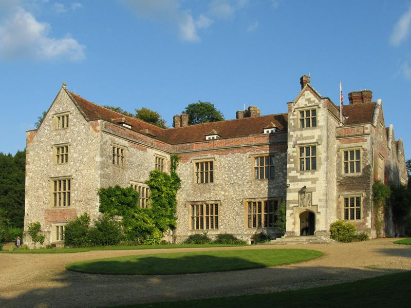 Chawton_House_-b.jpg