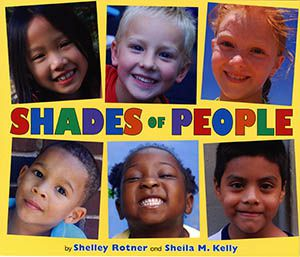 Shades of People-small.jpg