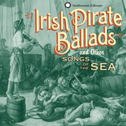 irish_pirate-ballads.jpg