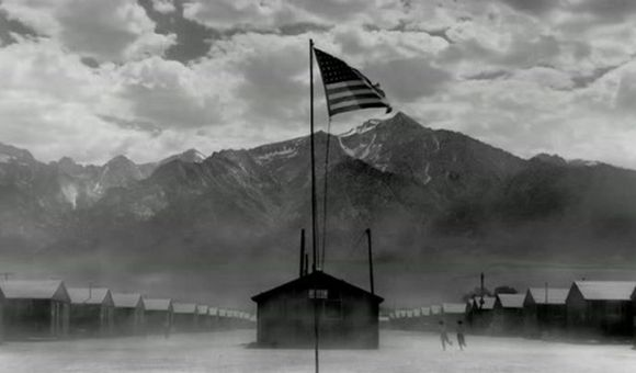 Preview thumbnail for video'The Art of Gaman: Arts and Crafts from the Japanese American Internment Camps
