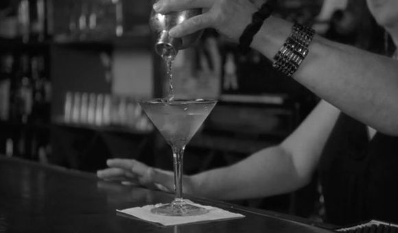 Preview thumbnail for video'The Piano Bar