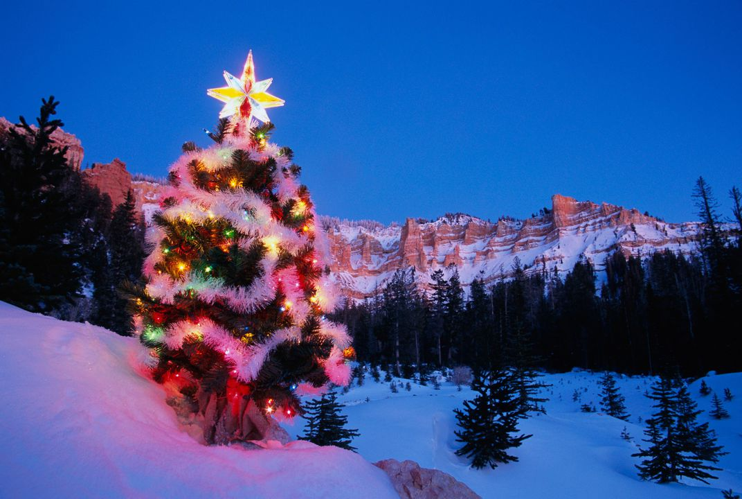 What Exactly Was the Christmas Star? | Smart News | Smithsonian