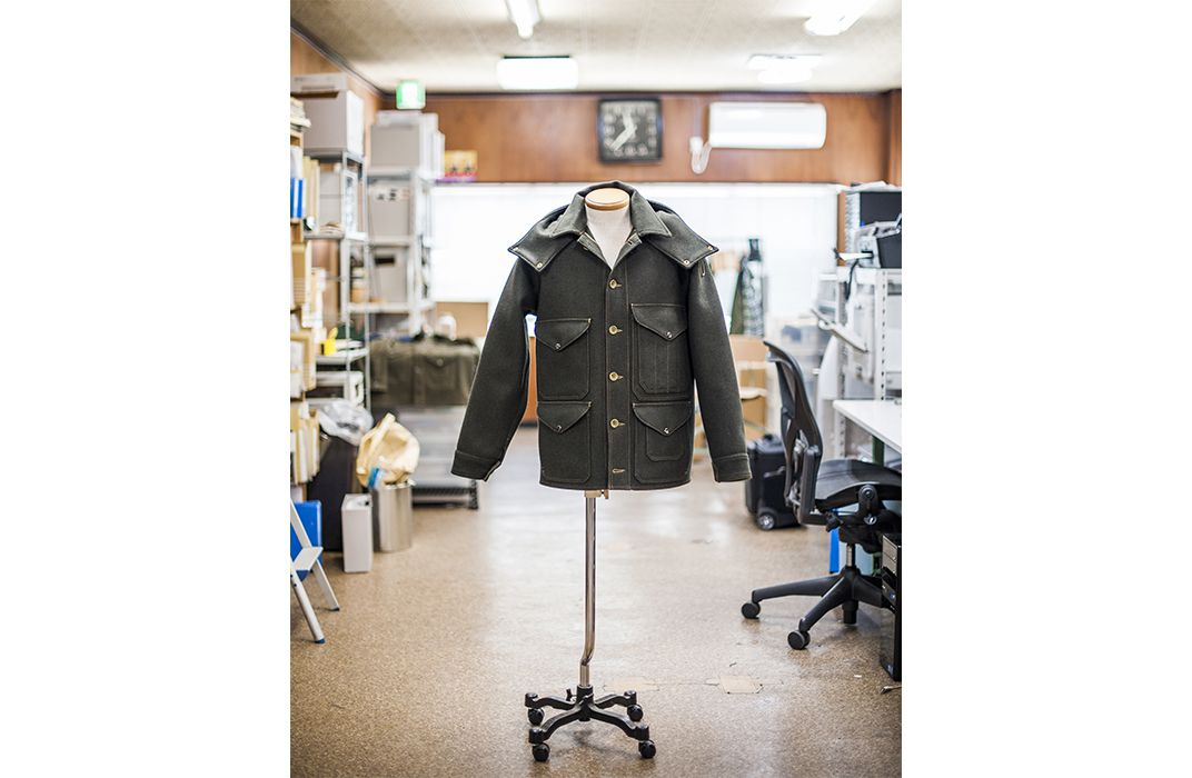thesis statement on clothing Thesis statement: clothing is basically a covering designed to be worn on a person's body  fashion and identity the type of clothing completely depends on the.