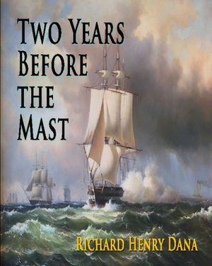 Preview thumbnail for video 'Two Years Before The Mast