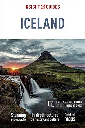 Iceland family smithsonian journeys insight guides iceland fandeluxe Gallery