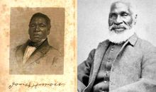 The Story of Josiah Henson, the Real Inspiration for 'Uncle Tom's Cabin'