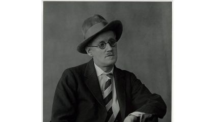 Happy Bloomsday! Too Bad James Joyce Would Have Hated This