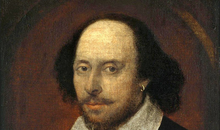 Docs Show Shakespeare's Father Had Legal and Financial Trouble Throughout the Bard's Teen Years