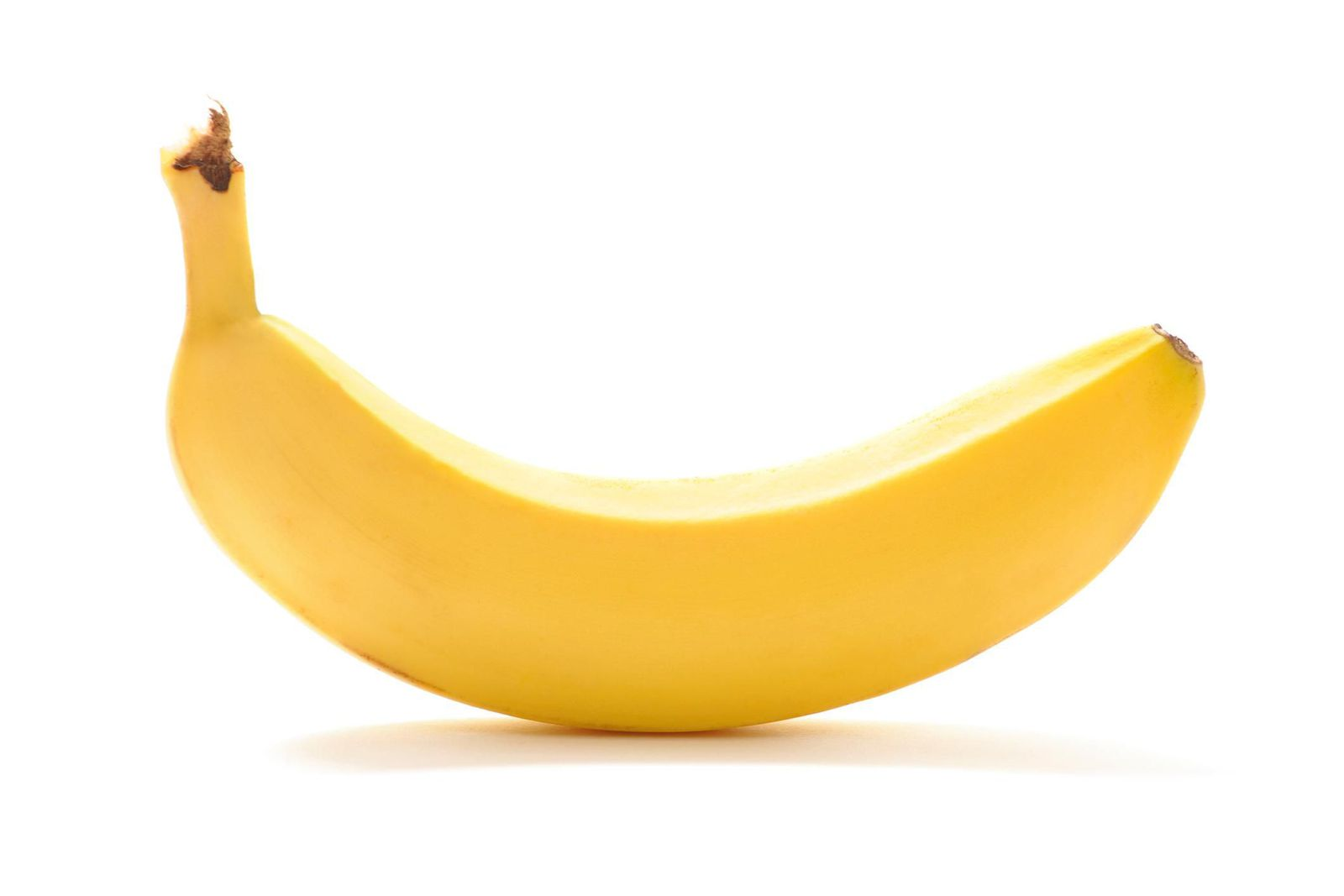 Building A Better Banana | Science | Smithsonian Magazine