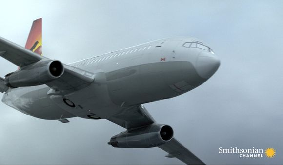 Preview thumbnail for video'A Plane Landing in Arctic Conditions Ends in Tragedy